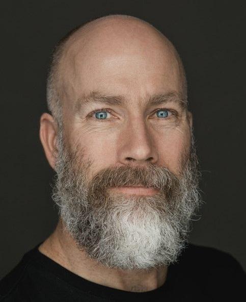 Alan Carlsson
