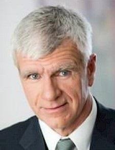 Garry Mancell