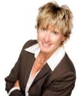 Sheila Kuyper